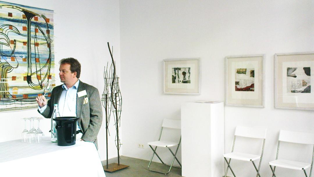 2010-Wilfried-Habrich-aquabitArt-Wein-und-Kunst