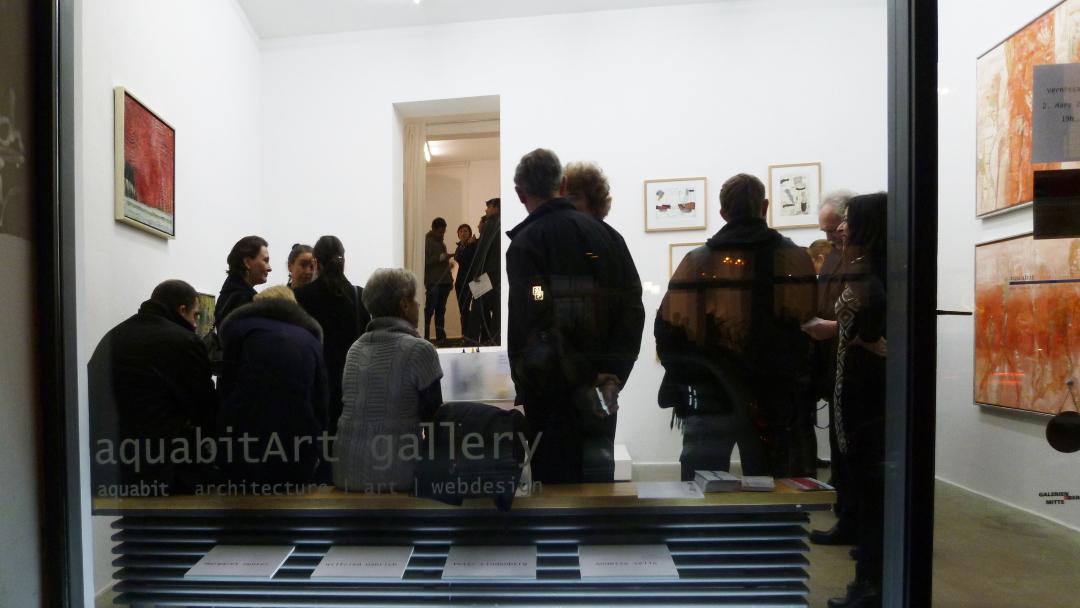 2012-form-follows-fiction-aquabitArt
