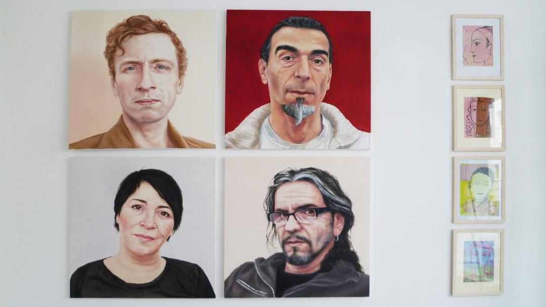 2013-Portraits-Duna-Rolando-aquabitArt
