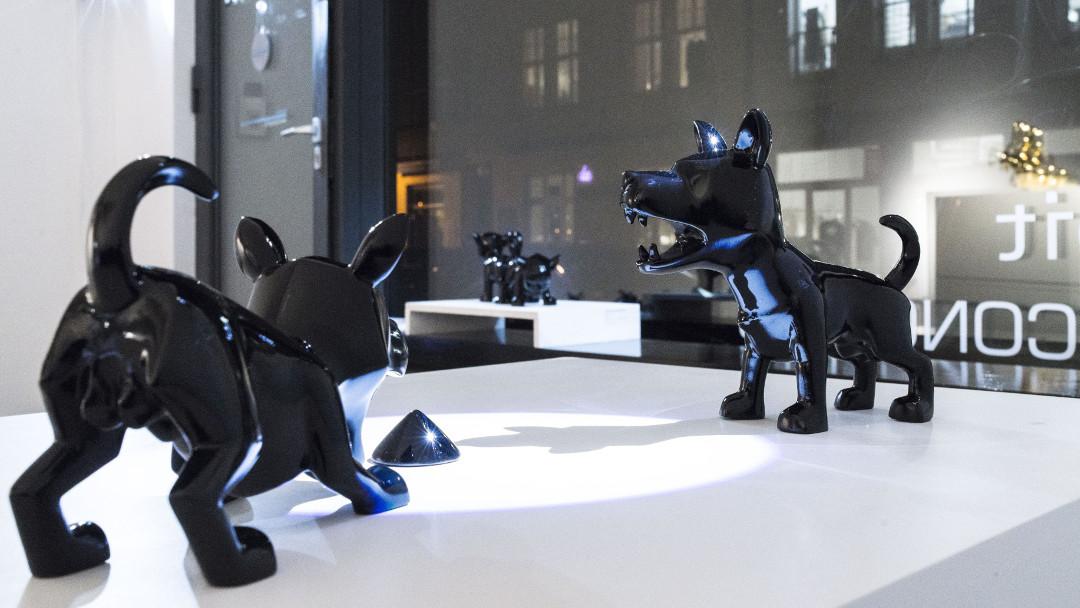 2016-THE-DOGS-NOTES-Poren-Huang-Foto-Rene-Loeffler