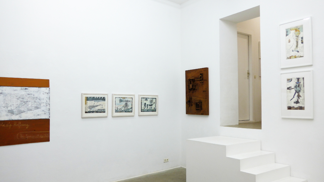 2016-Wilfried-Habrich-aquabitArt-Die-Systematik-des-Knospens