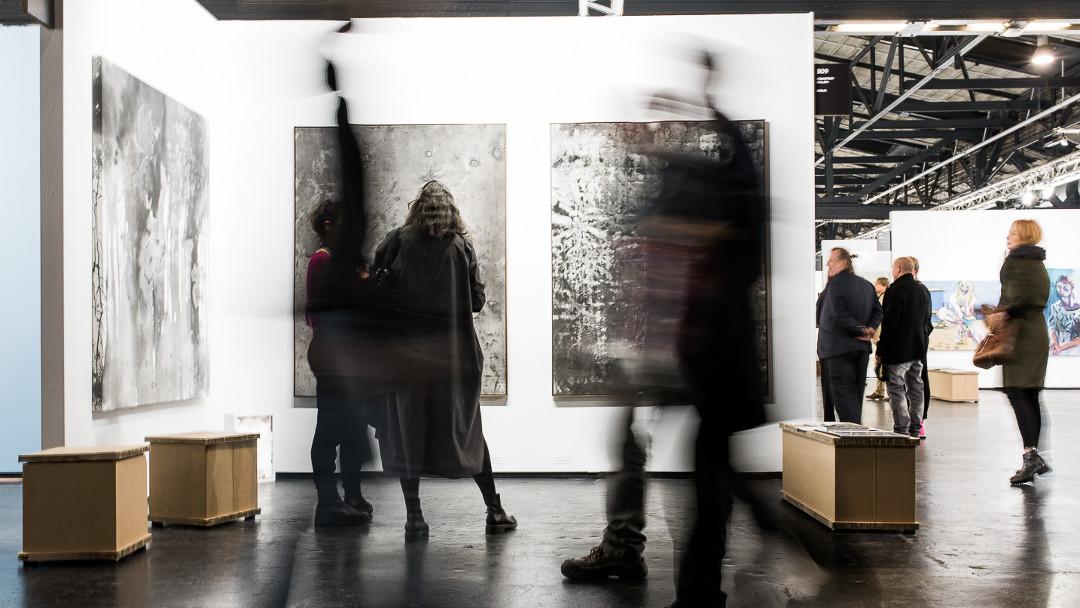 Paula-Klien-2017-POSITIONS-Foto-Rene-Loeffler