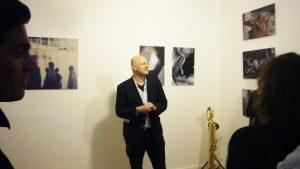 2008-Ueberlagerungen-Sebastian-Haeger-aquabitArt-Speech-Christoph-Poche