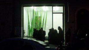2009-Grassgewitter-Peter-Lindenberg_aquabitArt
