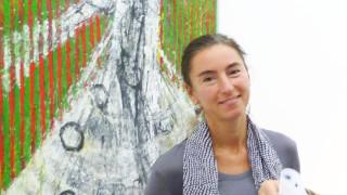 Annette Selle