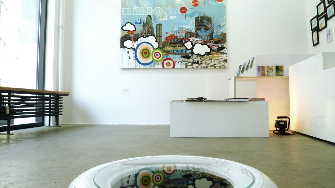 2011-logocities-Hugo-Stuber-Marina-Braun-aquabitArt