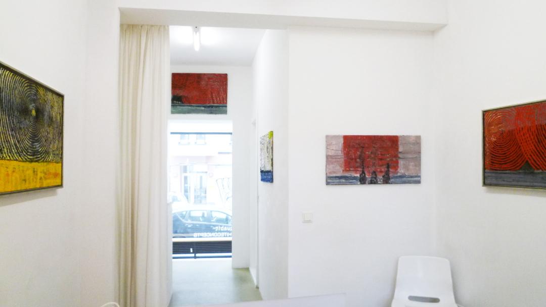 2013-Annette-Selle-Lieder-Aus-Farbe_aquabitArt