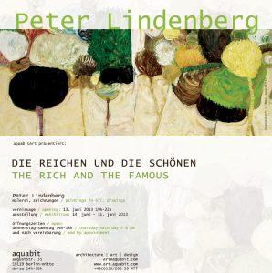 2013-Flyer-Die-Reichen-Und-Die-Schoenen-Peter-Lindenberg-aquabitArt