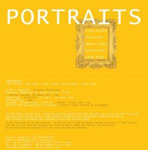2013-Flyer-Portraits-aquabitArt-WHITECONCEPTS
