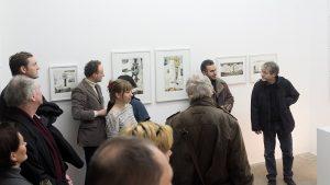2013-mut-zum-horizontalen-Wilfried-Habrich-aquabitArt-Foto-Germo-Dreiling