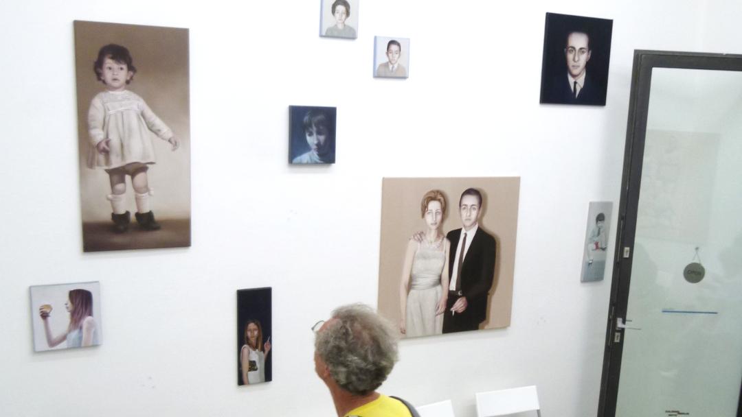 2014-Die-Wuerde-der-Unbekannten_Duna-Rolando_aquabitArt