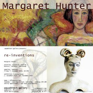 2014-Flyer-Margaret-Hunter_re-inventions-aquabitArt