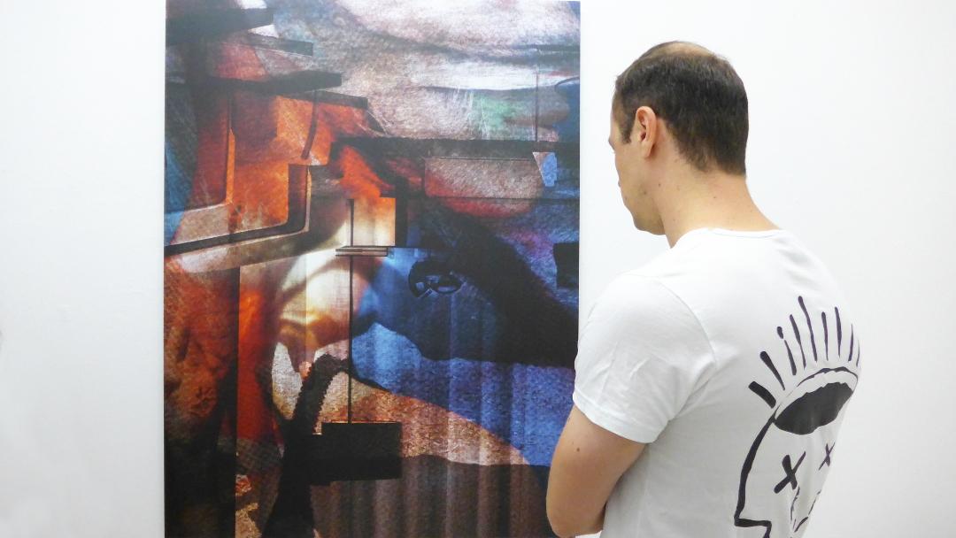 2017-Dancing-in-the-Smoke-Sebastian-Haeger-ebatu-aquabitArt