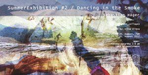 2017-Flyer-Dancing-in-the-Smoke-Sebastian-Haeger-aquabitArt