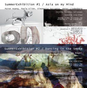 2017-Fyer-Summerexhibitions-aquabitArt