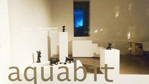 2017-Poren-Huang-aquabitArt-THE-DOGS-NOTES-December