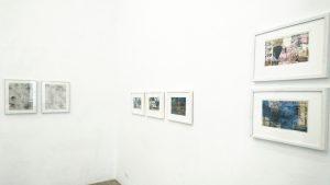 2018-Artists-of-the-Gallery-Paula-Klien-Wilfried-Habrich