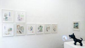 2018-Artists-of-the-Gallery-aquabitArt