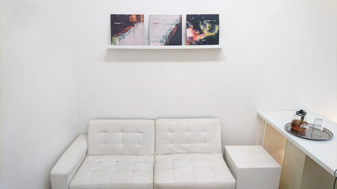 2019-Sebastian-Haeger_Watchin-Windows_aquabitArt-Plattencover