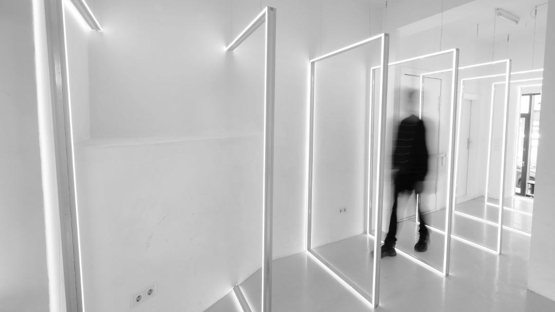 AQUABIT-I-2017_Foto-Peter-Vink