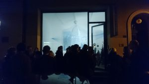 Breathless-NumenForUse-Opening-Foto_aquabit