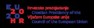 Logo EU2020HR 2