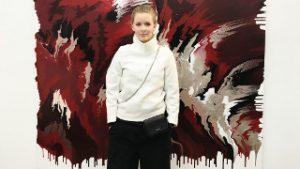 Janine-Mackenroth-2020-PANGLOSSIAN-Foto-Tina-Sauerlaender