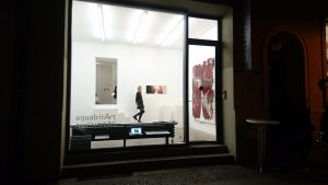 Janine-Mackenroth-2020-PANGLOSSIAN-aquabitArt