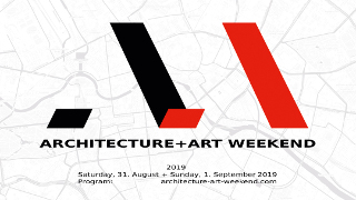 Architecture-Art-Weekend