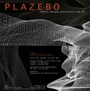 flyer_PLAZEBO_JMAYERH_VENRIQUEZ_aquabitArt