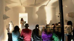 2009-Organic-White-Performance-Anne-Katrin-Schenck