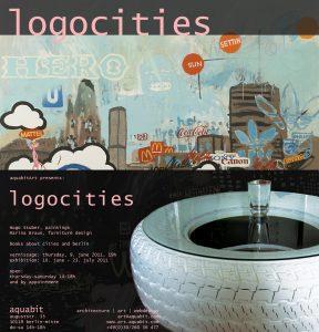 2011-Flyer_logocities_Marina-Braun_Hugo-Stuber