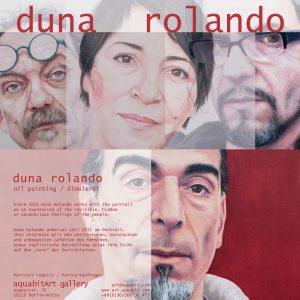 Flyer_Duna-Rolando-aquabitArt