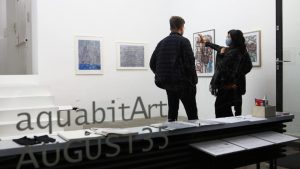2020-aquabitArt-Opening-PAPER-REALITY-1