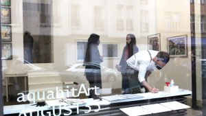 2020-aquabitArt-Opening-PAPER-REALITY
