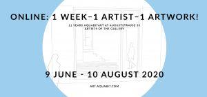 Banner-PRESS-1week1artist1artwork