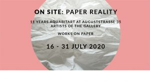 paper reality