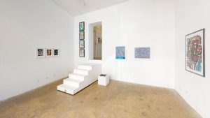 PAPER-REALITY-Jubilaumsausstellung-11-Jahre-aquabitArt-Galerie-1607-31072020-presented-by-ART-at-Berlin-1