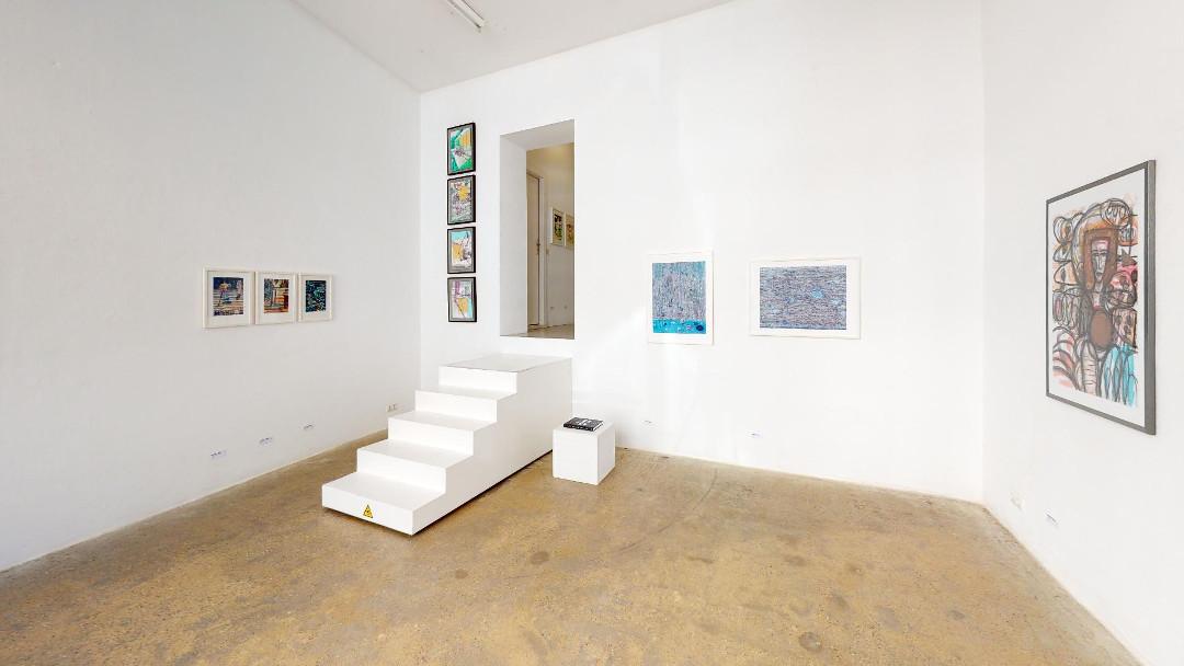 PAPER-REALITY-Jubilaumsausstellung-11-Jahre-aquabitArt-Galerie_ART-at-Berlin-1080x608
