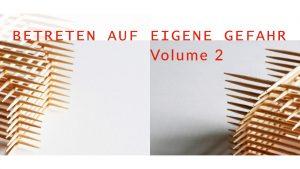 Betreten-auf-eigene-Gefahr-Vol2_Pascal Brateau-2020-Flyer