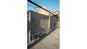 Im-Dialog_Tbilisi_2019_Skowron_1080x608