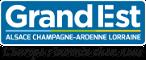 Logo REGION GRAND-EST