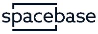 Logo Spacebase