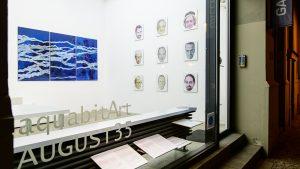 2021_UNMASKED#1_AnnetteSelle_HugoStuber_aquabitArt_Foto_Rene-Loeffler