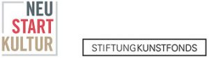Logos-STIFTUNGKUNSTFONDS-NEUSTARTKULTUR