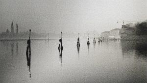Ingrid-von-Kruse-Venedig