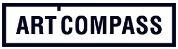Logo-ArtCompass