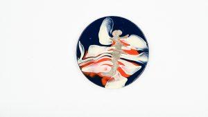 aquabitArt_UNMASKED#2-Chips_Nr39-2019_Janine-Mackenroth_Foto_Rene-Loeffler